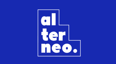 Alterneo Ecole